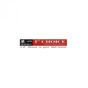 1st Choice Property International